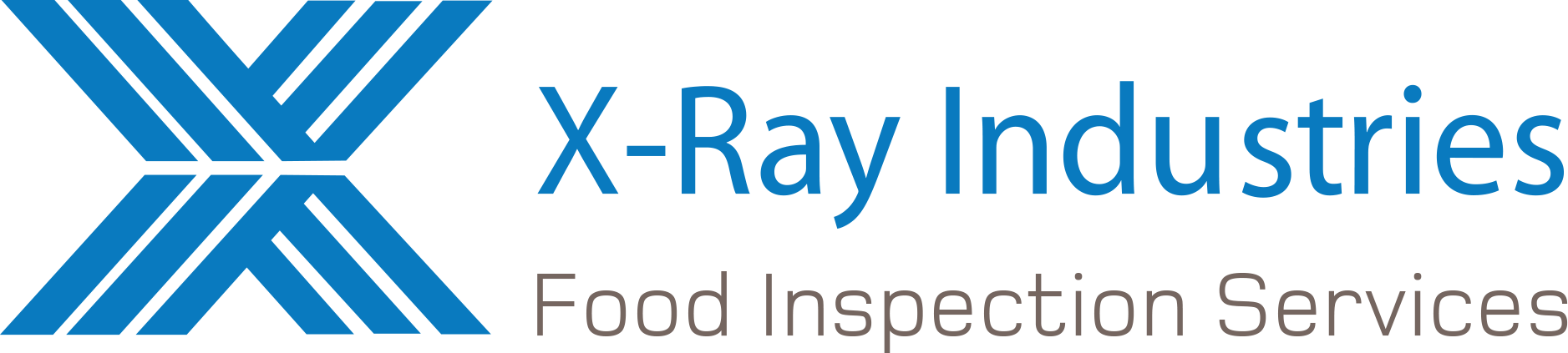 X-Ray Food Technologies